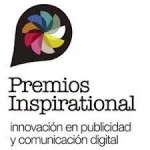"Premios Inspirational 2012 para ""I like to play"" y ""Aminexil"""