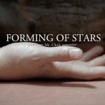 """Forming of Stars"""